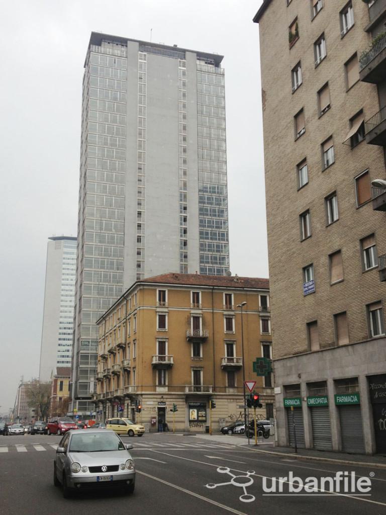 2012-11-25 Galfa 2