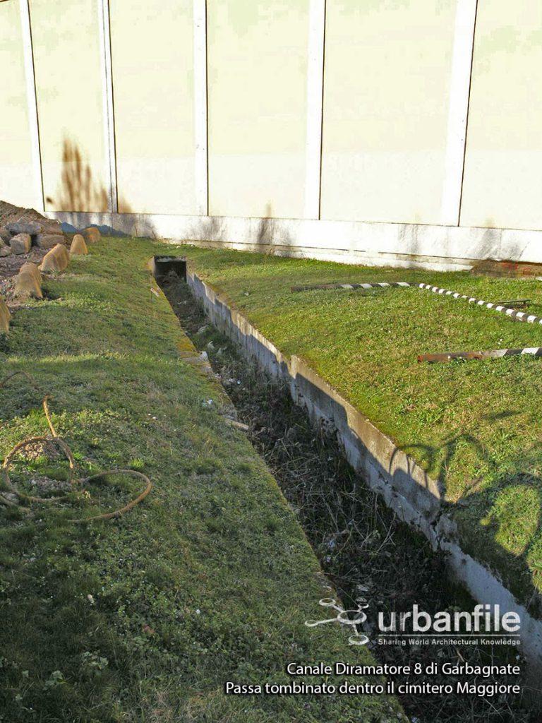 013-canale-diramatore-8-di-garbagnate-passa-tombinato-dentro-il-cimitero-maggiore_r