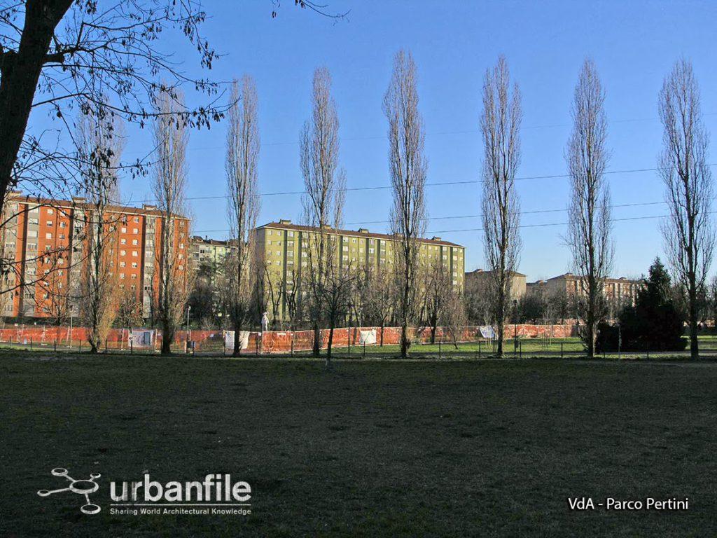 023-vda-parco-pertini_r