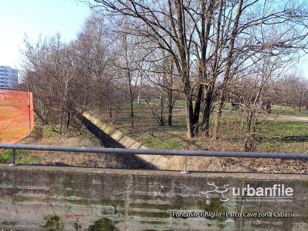 047a-f-le-ghiglio-parco-cave-zona-cabassi_r