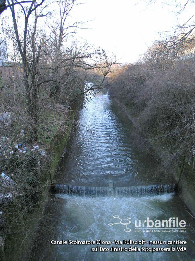 057-canale-scolmatore-olona-via-kuliscioff-nessun-cantiere-sul-lato-sinistro-della-foto-passera-la-vda_r