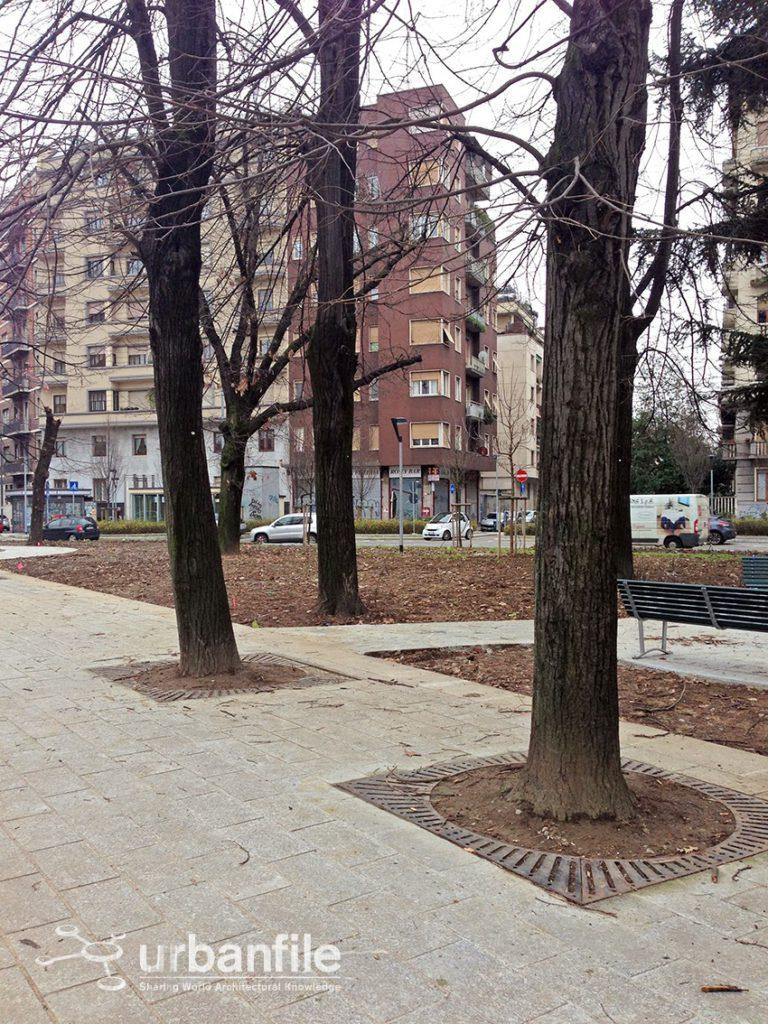 2014-02-15-novelli-12