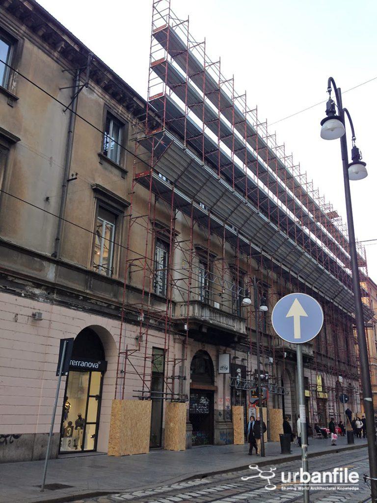 2014-02-18 Palazzo Stampa 1