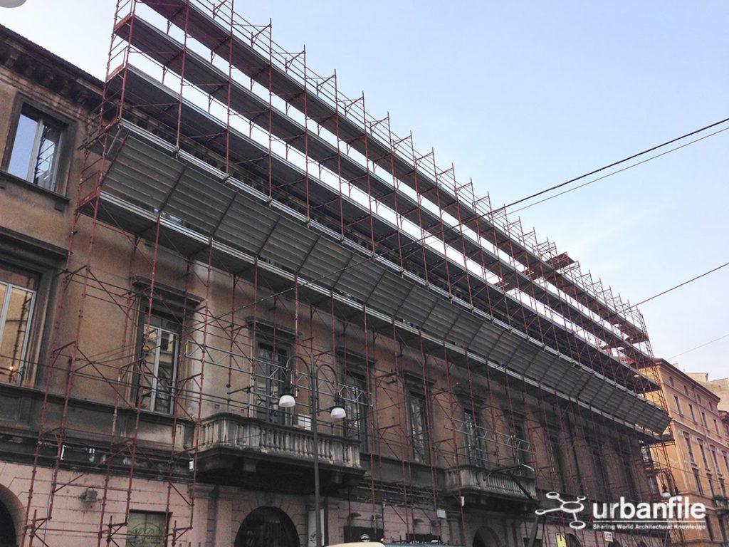 2014-02-18 Palazzo Stampa 2