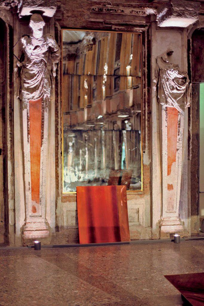 roberto-ciaccio-sala-cariatidi-palazzo-reale-milano-davide-comelli7