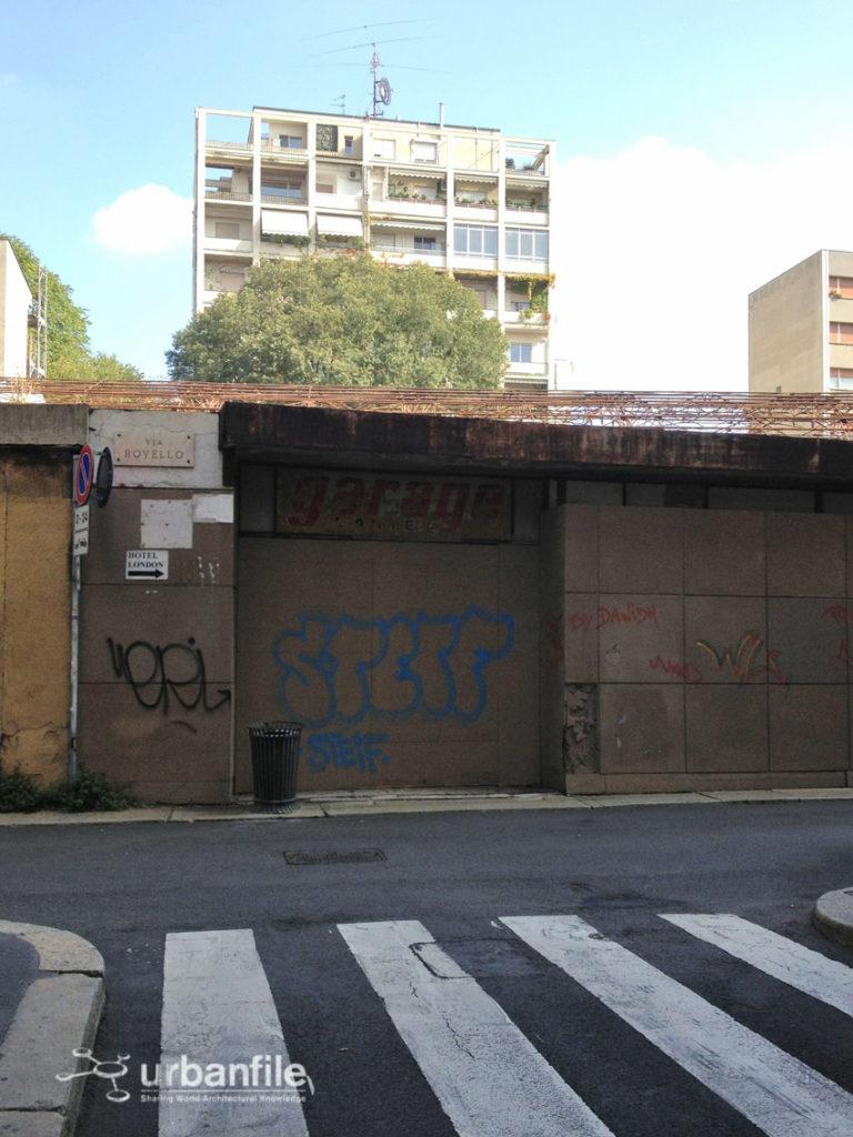 2012-10-09-via-rovello
