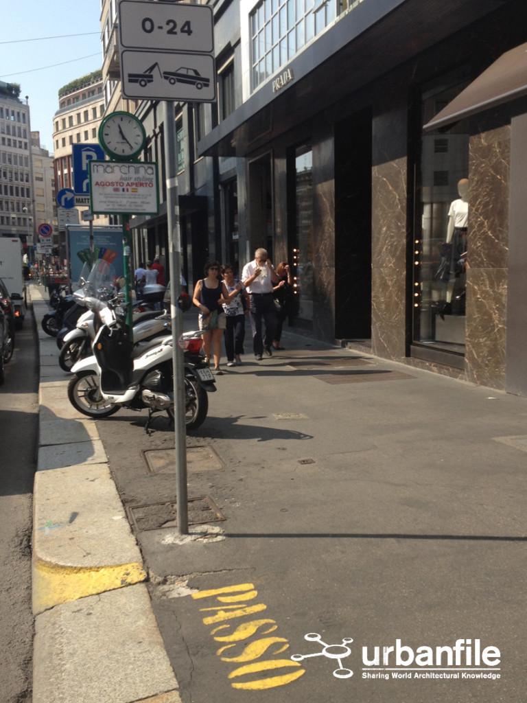 2013-08-31 Corso Venezia 4