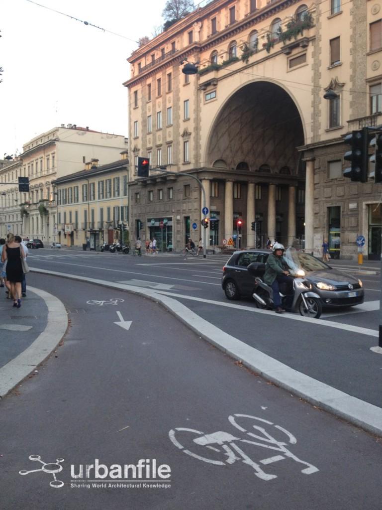 2013-09-05 Corso Venezia 2