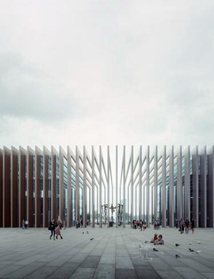 1_Mario Cucinella Architects 2