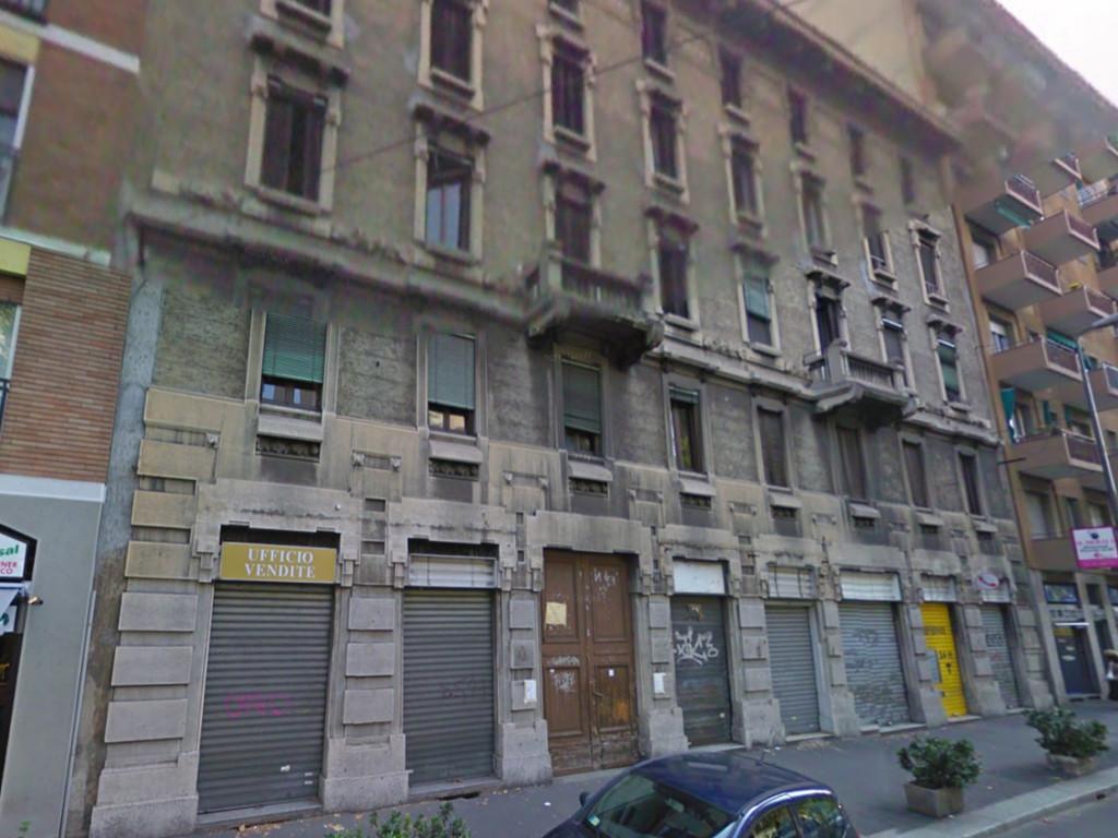 2010-09-15_Viale_Umbria_1