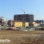 2014-03-29 Parco Porta Nuova 2