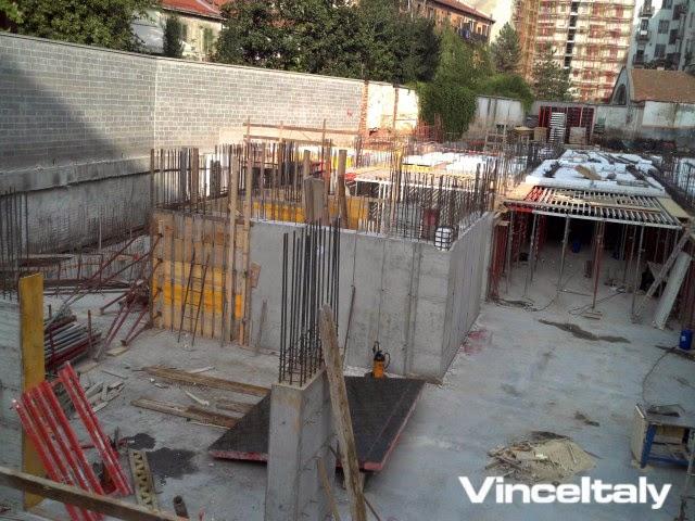 2014 04 06 Viale Umbria 1