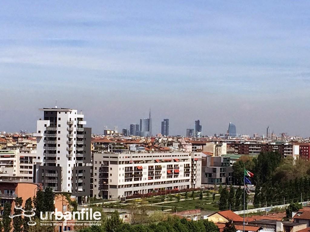 2014 04 10 Panoramica 3