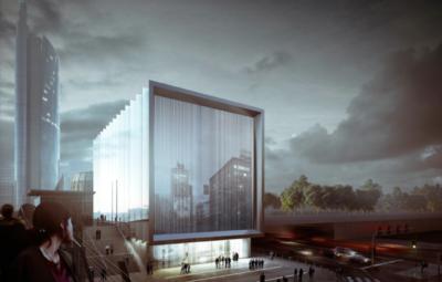 2_Mario Cucinella Architects Porta Nuova 3