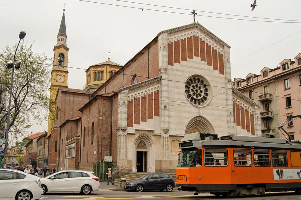 piazza-santa-maria-del-suffragio_1