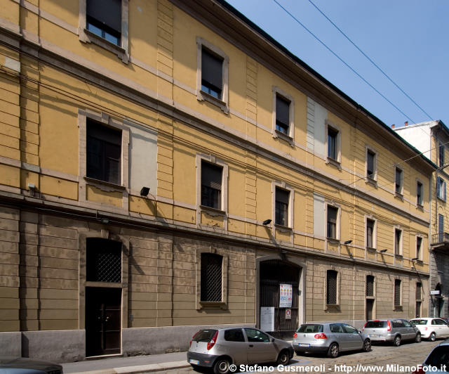 20090409_132241 Via Solferino 23