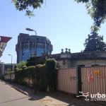 2013-06-23 Le scuderie De Montel 6