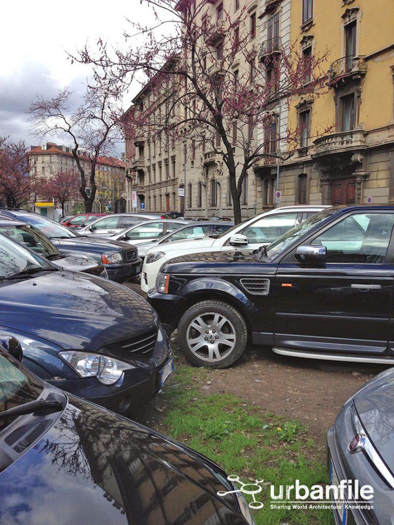 2014-03-23-piazza-della-conciliazione-14
