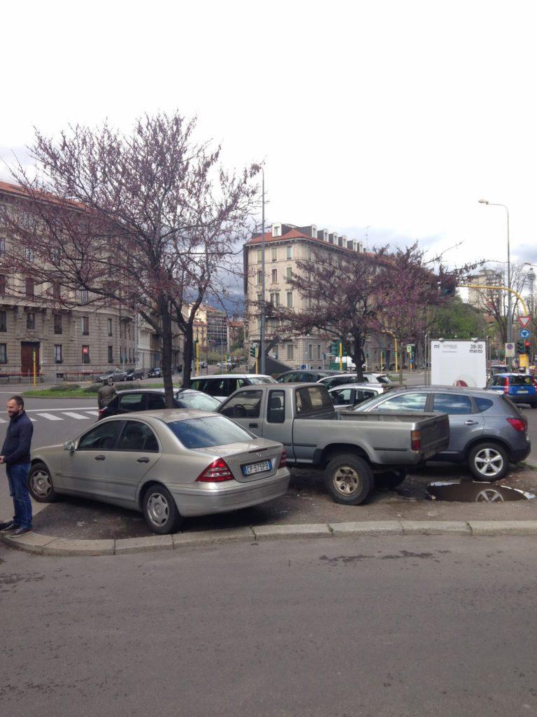 2014-03-23-piazza-della-conciliazione-4