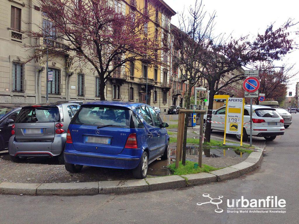 2014-03-23-piazza-della-conciliazione-6