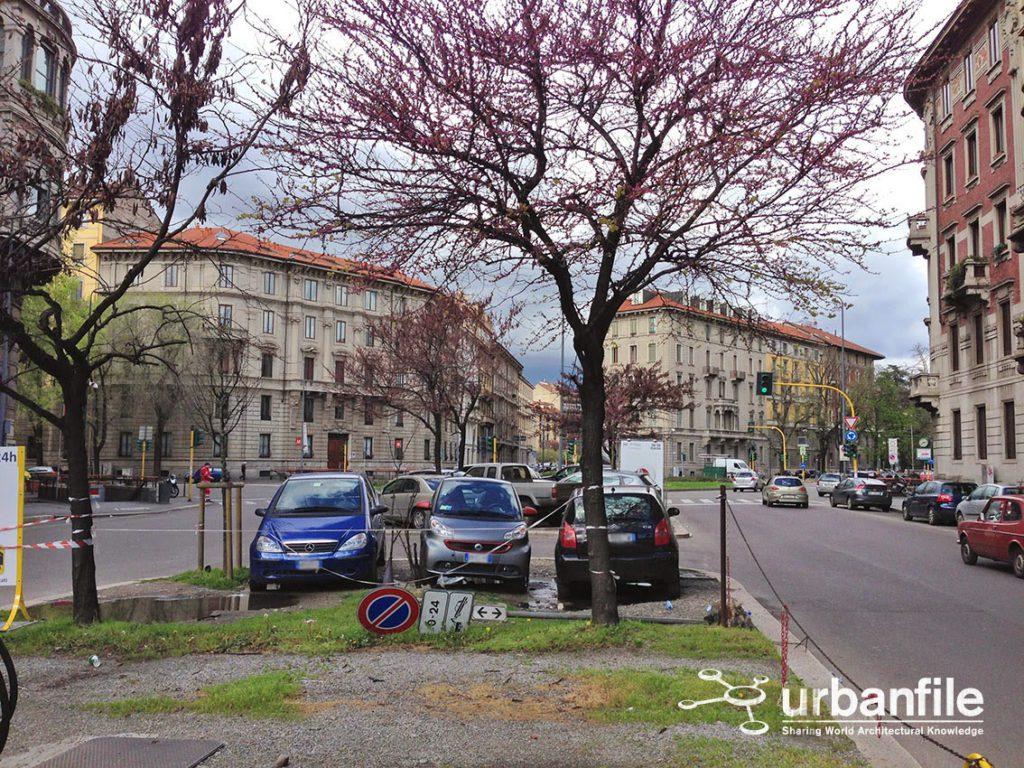 2014-03-23-piazza-della-conciliazione-8