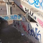 2014-03-30 Ponte Brunelleschi Scala 5