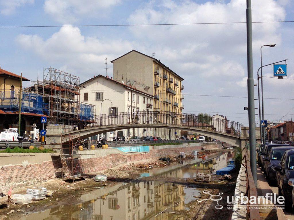 2014-04-01-ponte-canottieri-naviglio-1