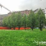 2014-04-03 Parco Anfiteatro 11