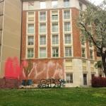 2014-04-03 Parco Anfiteatro 12