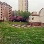2014-04-03 Parco Anfiteatro 14