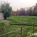 2014-04-03 Parco Anfiteatro 15