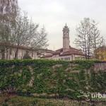 2014-04-03 Parco Anfiteatro 16