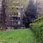 2014-04-03 Parco Anfiteatro 18