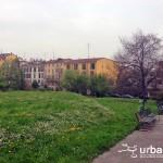 2014-04-03 Parco Anfiteatro 19