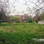 2014-04-03 Parco Anfiteatro 20