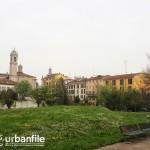 2014-04-03 Parco Anfiteatro 21