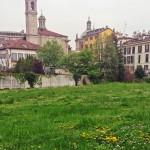 2014-04-03 Parco Anfiteatro 23
