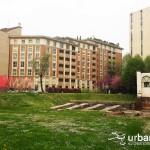 2014-04-03 Parco Anfiteatro 25