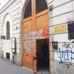 2014-04-03 Parco Anfiteatro 2