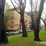 2014-04-03 Parco Anfiteatro 30