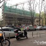 2014-04-03 Parco Anfiteatro 31