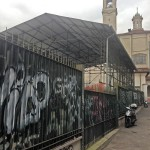 2014-04-03 Parco Anfiteatro 33