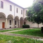 2014-04-03 Parco Anfiteatro 3