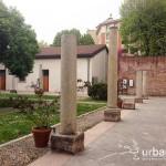 2014-04-03 Parco Anfiteatro 4