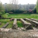 2014-04-03 Parco Anfiteatro 7