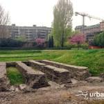 2014-04-03 Parco Anfiteatro 8