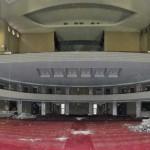 2014 04 teatro Lirico 3