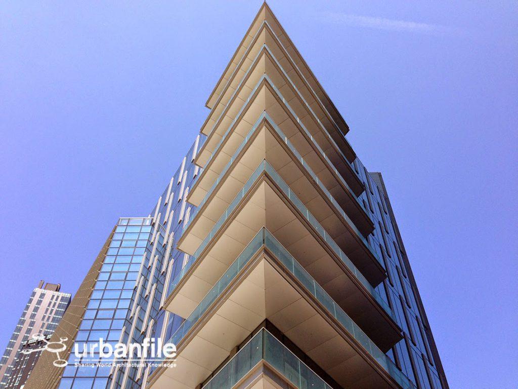 2014-05-01-varesine-commerciale-8