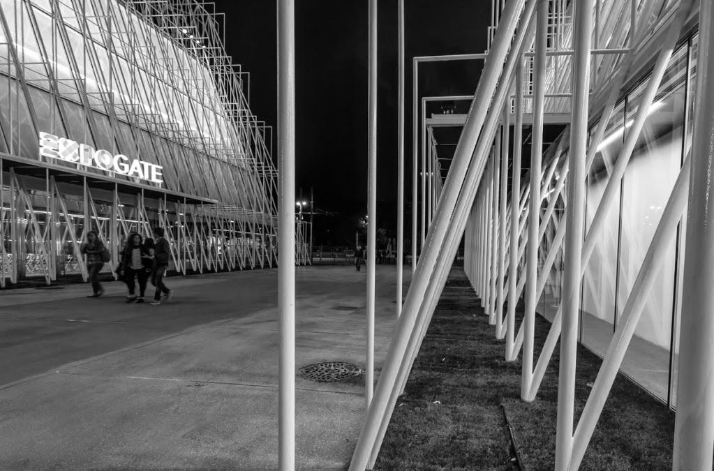 2014-05-13-expo-gate-l_sironi-10