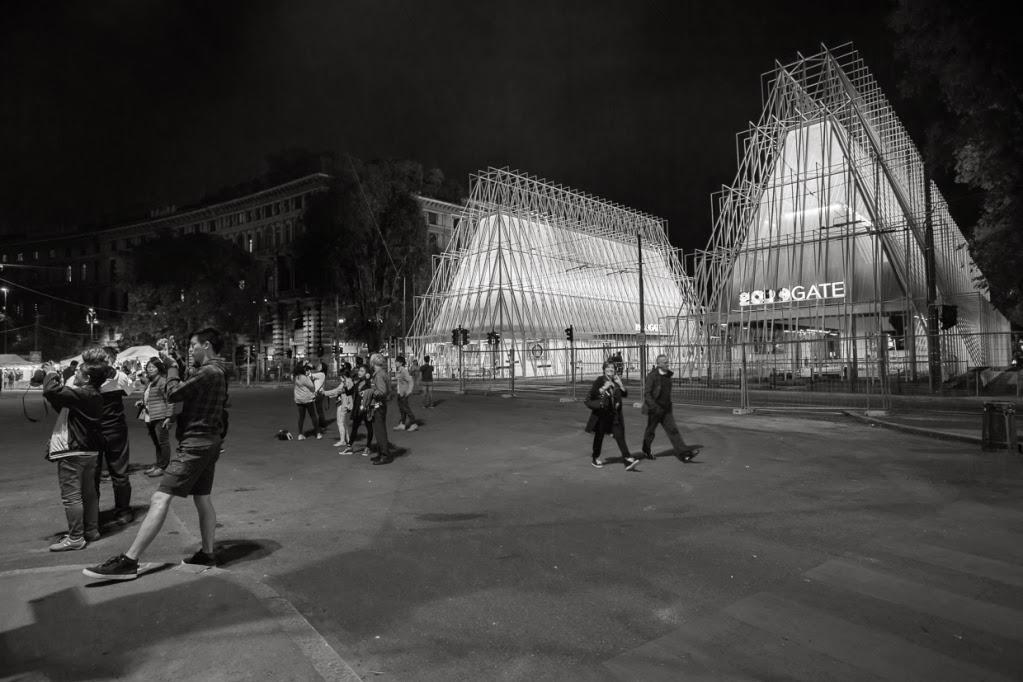 2014-05-13-expo-gate-l_sironi-8